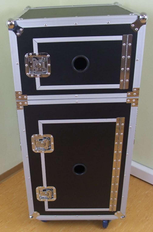 flightcase selber bauen flightcase koffer selber bauen 7mm koffer flightcase selber bauen. Black Bedroom Furniture Sets. Home Design Ideas