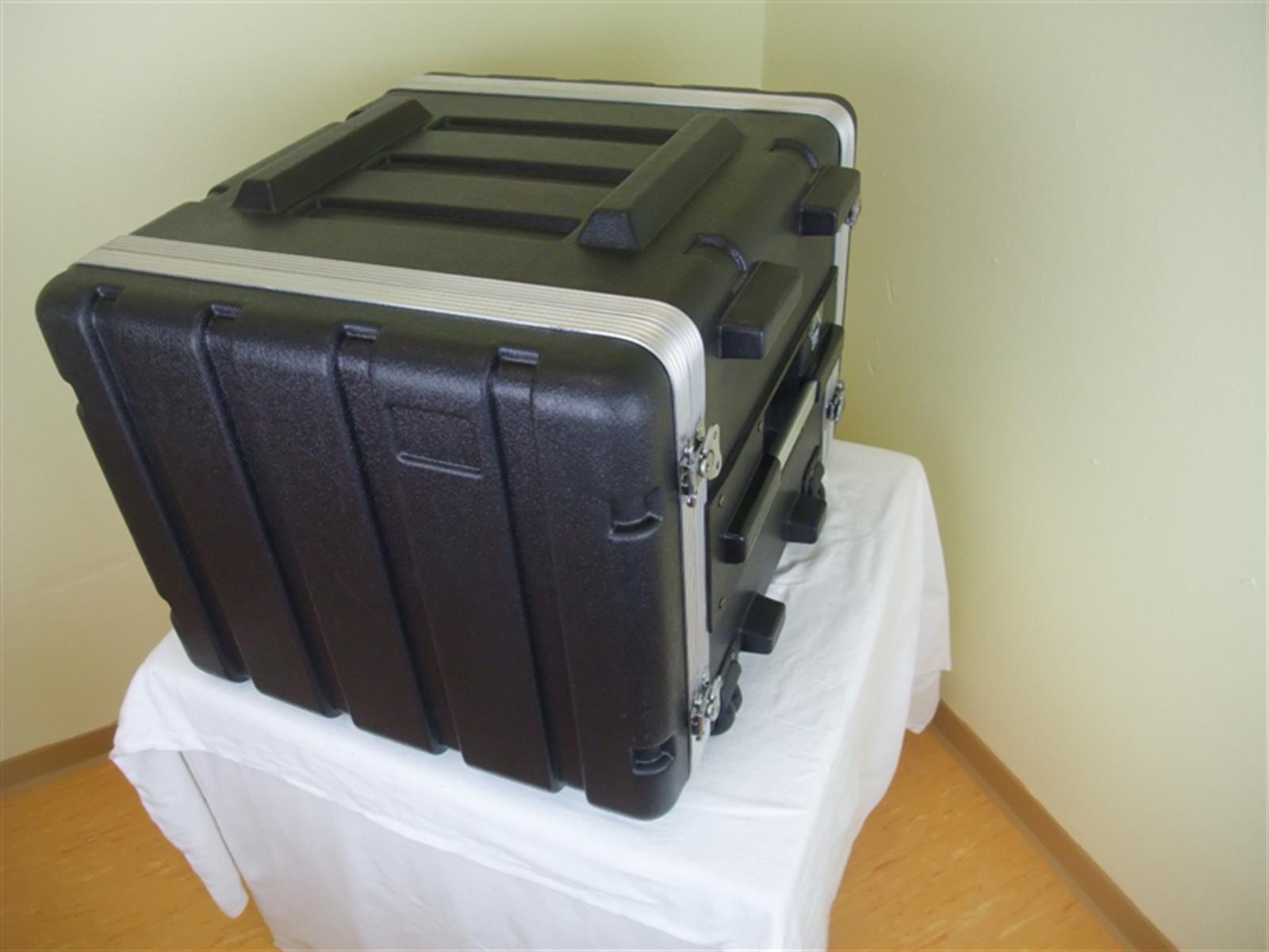 1 Thermo Faxrollen Fax Papier 210mm 15m 12mm Thermopapier Panafax THM-393E