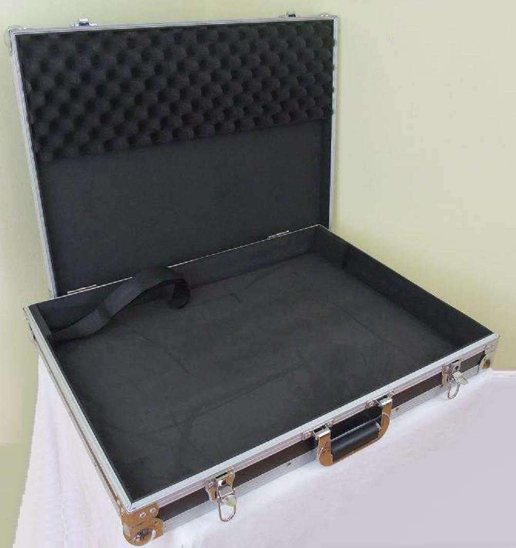 10x Kamera CCTV BNC CAT5 Video Balun Passiv Sendeempfaenger Kabel Adapter A B0B4