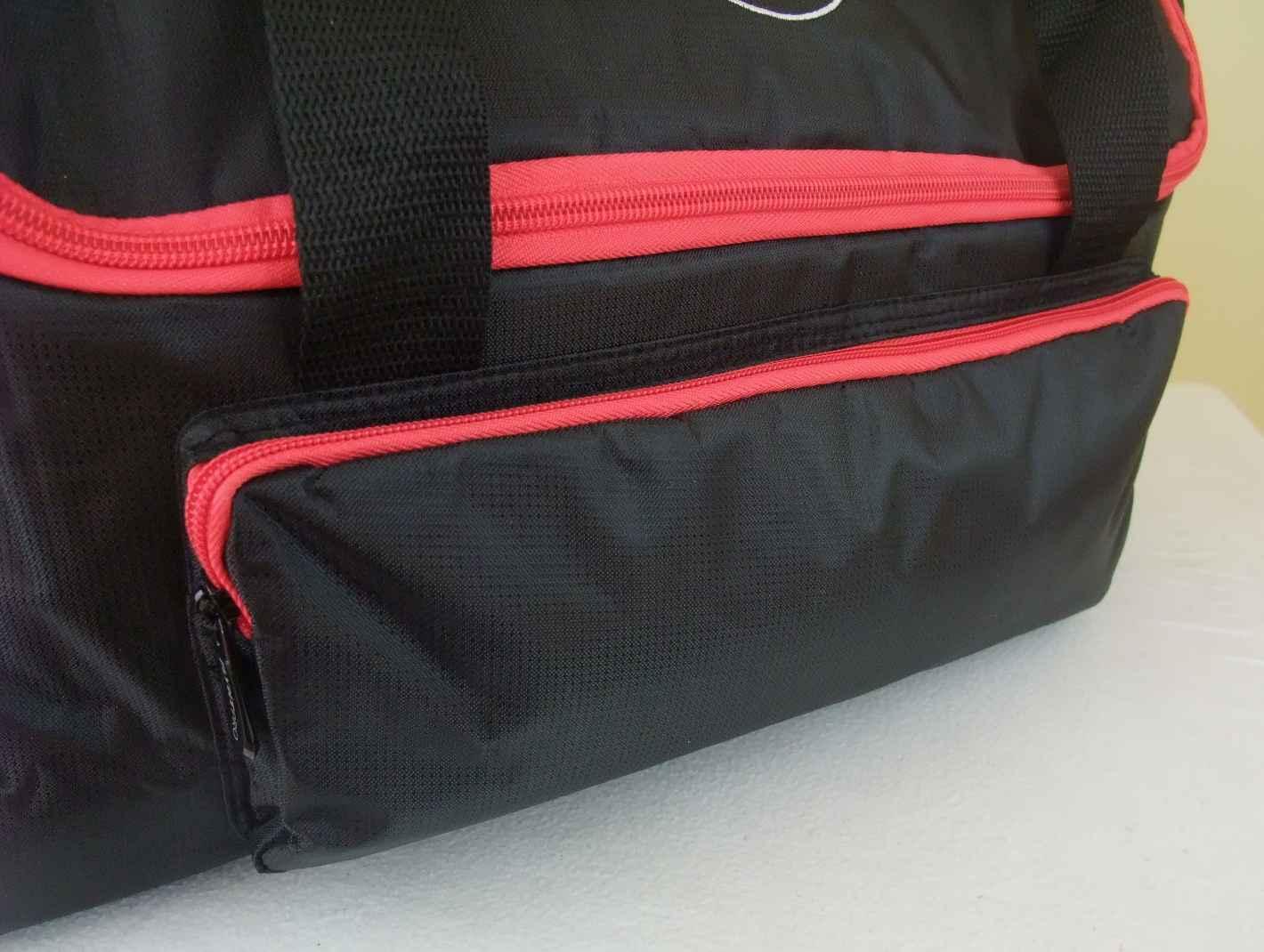 Gorilla GAC425 Universal Transporttasche 108x16x16 cm Tragetasche Werkzeugtasche