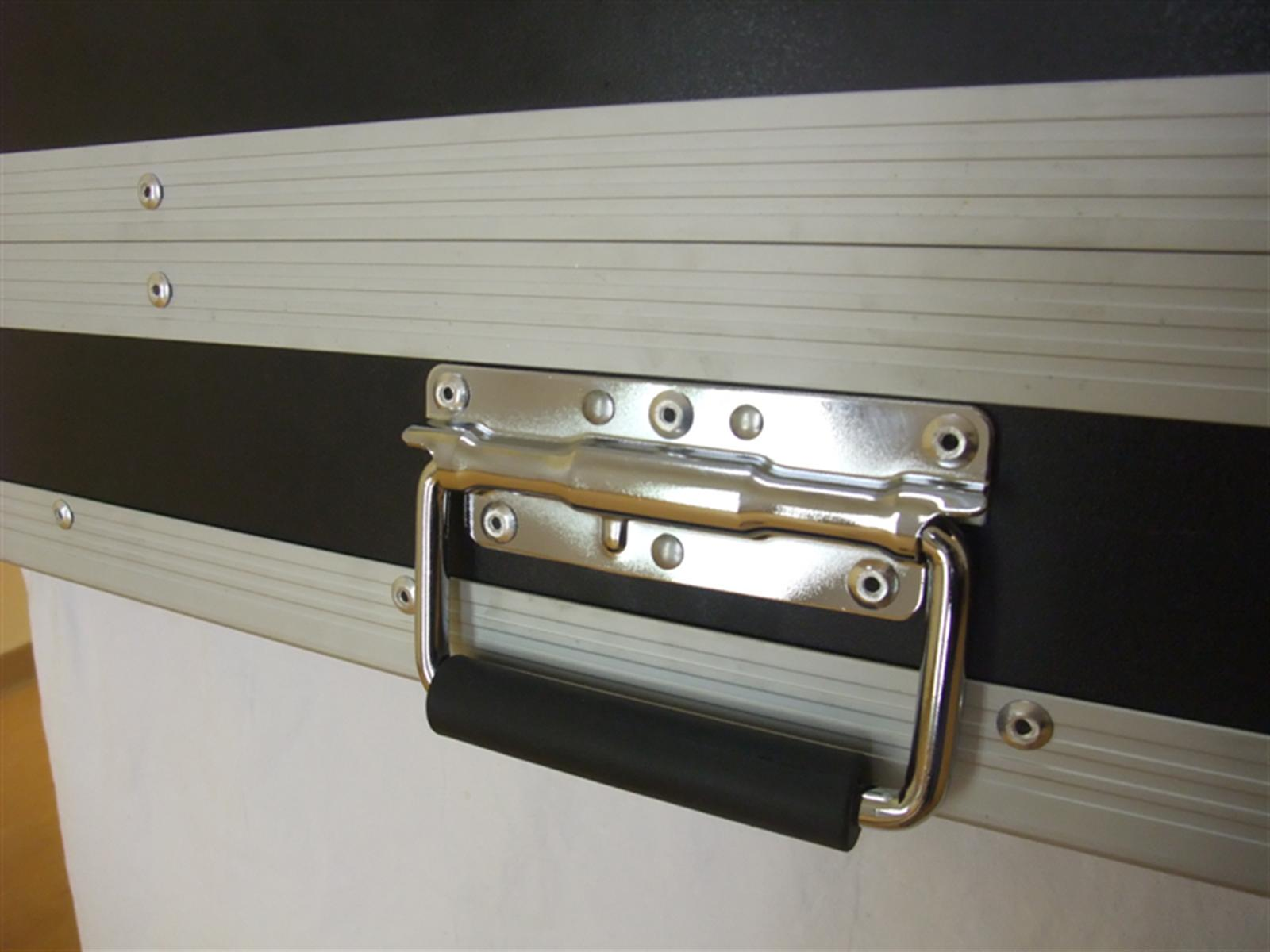 23054 24 Rollen Packband Klebeband 75 mm x 66 lfm Transparent 40 my
