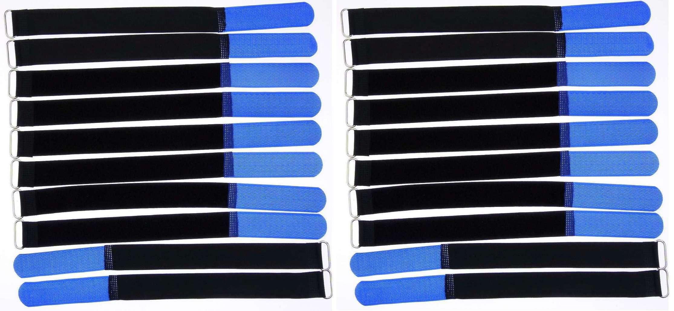 Drehstuhl Jupiter GT8CPT Ergo C6 Arbeitsdrehstuhl Bürostuhl Lehnstuhl Stuhl blau