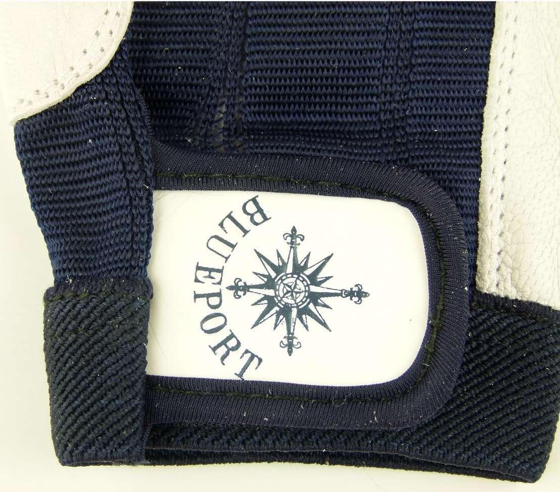 2 Paar Arbeitshandschuhe Rigger Gloves XS 6 Roadie Bühnenbau Leder Handschuhe