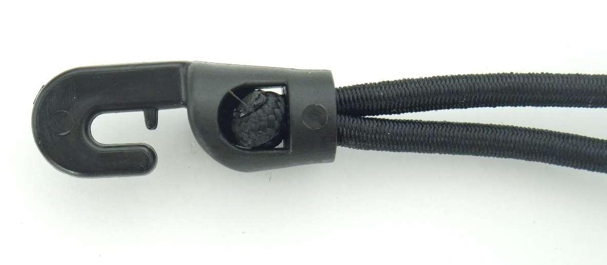 25cm Ø 4mm Universal-planen-gummi Spanngummi Expander Planenspanner Spannfix Dienstleistungen