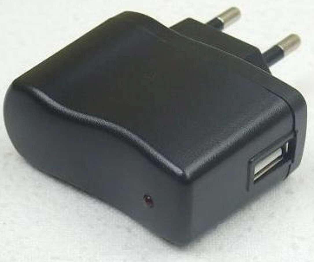 Adam Hall LED Schwanenhalslampen Klemmlampen Netzteil USB /& 230V Trafo für